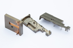 The Development Trend of Extreme Precision Machining
